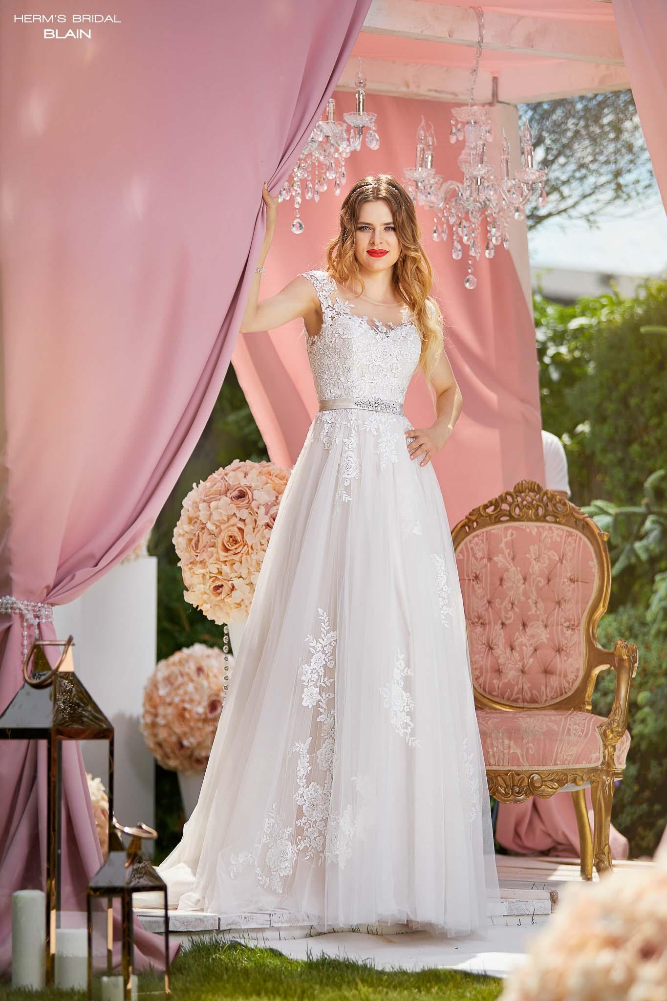 Famoso Wedding Dresses In Belfast Regalo - Colección de Vestidos de ...