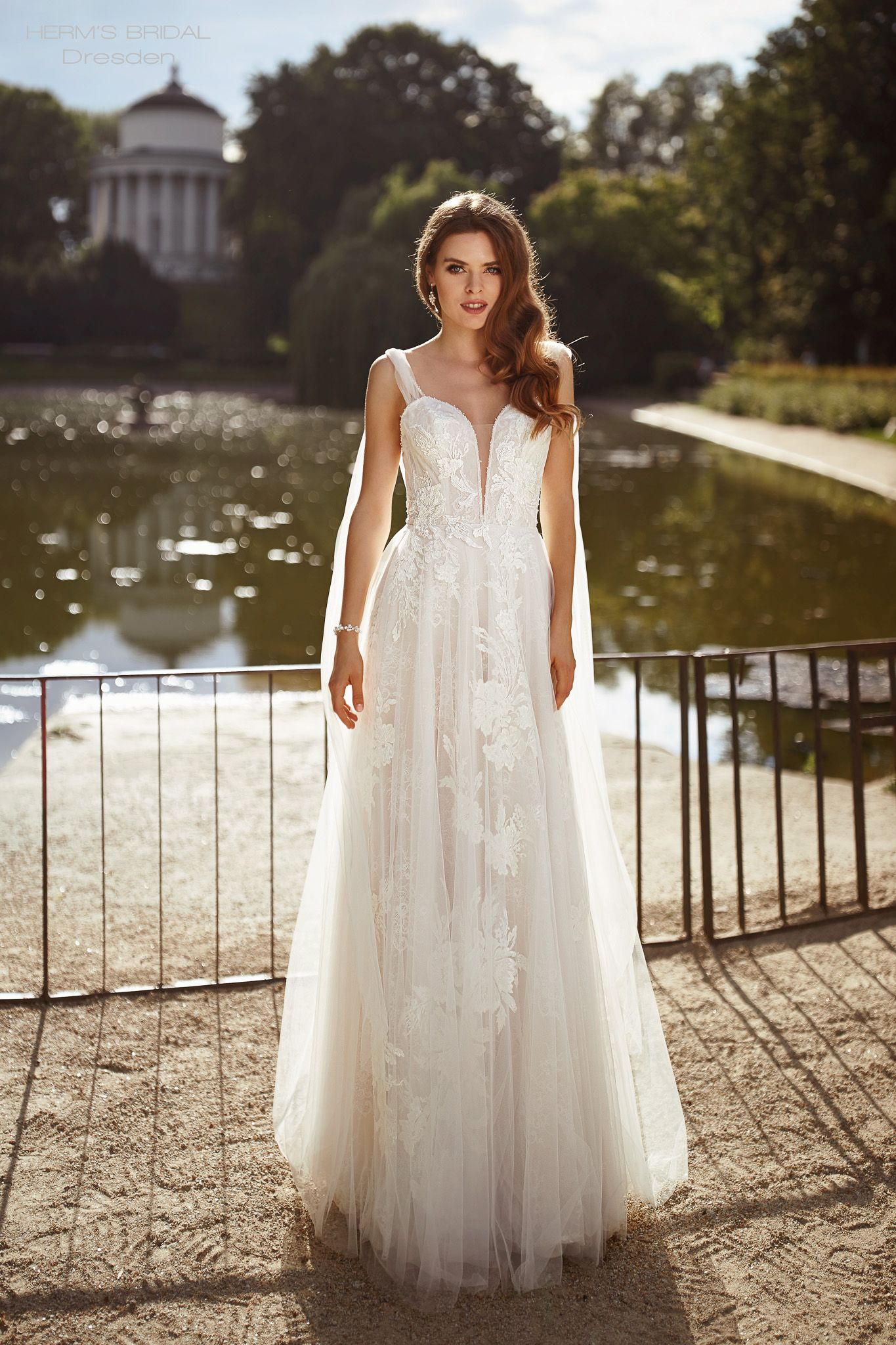 suknia slubna herms bridal Dresden 3
