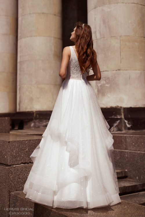 suknia slubna herms bridal Estacada