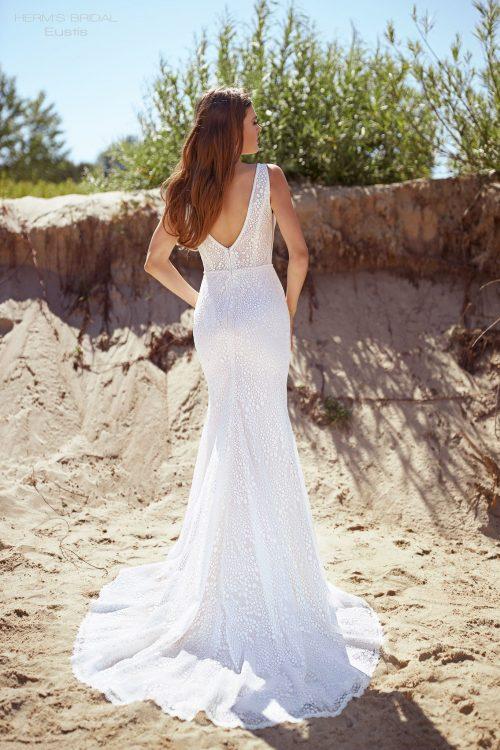 suknia slubna herms bridal Eustis